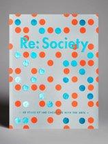 Re:Society Nederlandse versie