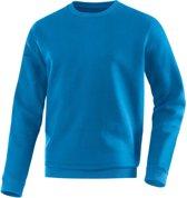 Jako Team Sweater - Sweaters  - blauw licht - 5XL