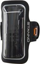 Stanno Media Armpocket - Accessoires  - zwart - L