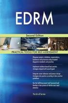 Edrm Second Edition