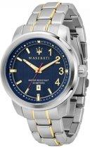 Maserati - MASERATI WATCHES Mod. R8853137001 - Unisex -