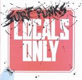 Locals Only -Remast-