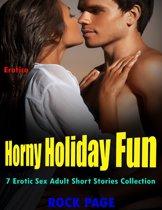 boyz-and-girlz-erotic-stories