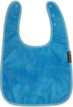 Mum2Mum Standaard Plus Slab Aquablauw