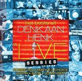 Denk Aan Henk Live