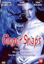 Ginger Snaps (dvd)