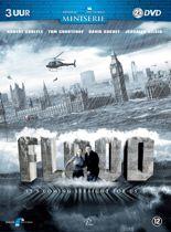 Flood (2007) (dvd)