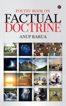 Poetry Book On Factual Doctrine