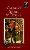 Children's Stories from Dickens