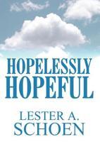 Hopelessly Hopeful