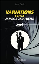 Variations sur le James Bond Theme