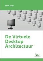 De virtuele desktop architectuur
