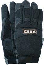 Oxxa X-Mech 600 werkhandschoen maat 10 (12 stuks)