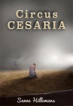 Circus Cesaria