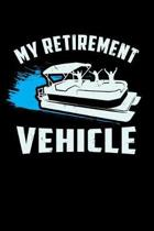 My Retirement Vehicle