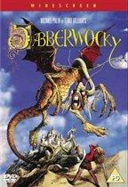 Jabberwocky (dvd)
