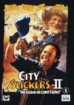 City Slickers 2 (dvd)