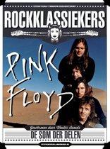 Rock Klassiekers - Pink Floyd