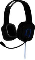 Qware Gaming koptelefoon - Playstation 4 - Stereo Gaming headset