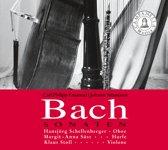 Schellenberger/Suss/Stoll - Sonaten