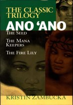 Ano'Ano: The Seed