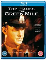 Green Mile -Spec- (Blu-ray)