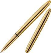 Bullet Space Pen, Goud Titanium Nitride