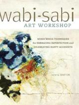 Wabi-Sabi Workshop