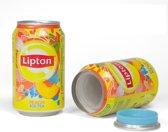 Kameleon Lipton Geldkist