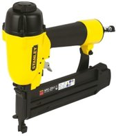 STANLEY APC 2-in-1 Tacker