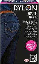 DYLON Textielverf wasmachine Jeans Blue - 350g