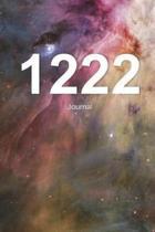 1222 Journal