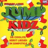 De Coolste Kerstliedjes In Jumpst.