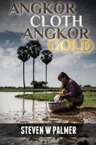 Angkor Cloth, Angkor Gold
