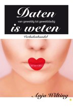 Daten is weten