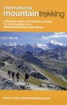 International Mountain Trekking