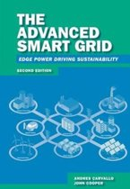 The Advanced Smart Grid