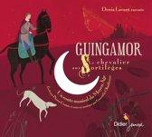 Guingamor / Denis Lavant