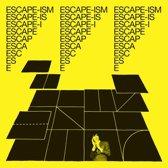 Introduction To Escape-Ism (Colour)