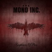 Mono Inc. - Symphonies Of..