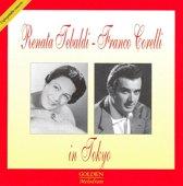 Tebaldi & Corelli Recital Tokyo 197