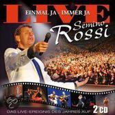 Einmal Ja-immer Ja (Live Edition)