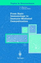 From Basic Immunology to Immune-Mediated Demyelination