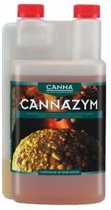Canna Cannazym 500 ml Plantvoeding