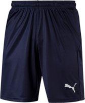 Puma Sportbroek - Maat XXL  - Mannen - blauw