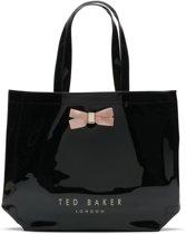 Ted Baker Shopper Groot Gabycon Zwart