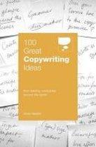 100 Great Copywriting Ideas