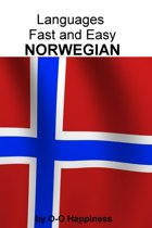 Languages Fast and Easy ~ Norwegian