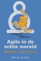 Agile in de echte wereld