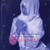 Stille nacht - Ton Koopman - Herman van Veen